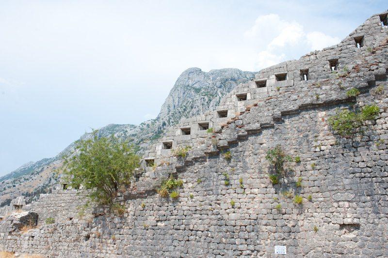 visiter le montenegro blog voyage
