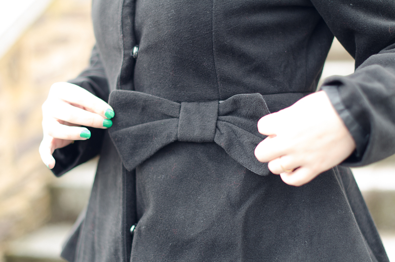 robe girly dorothy perkins