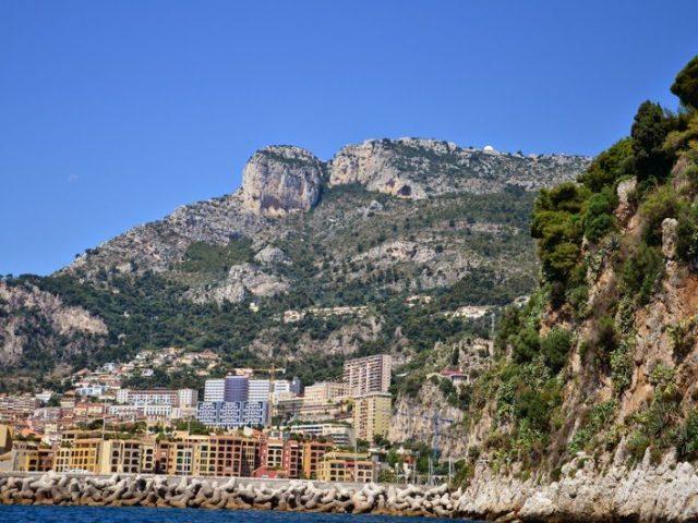 Monaco #1