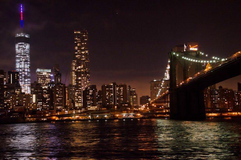 New York City #2