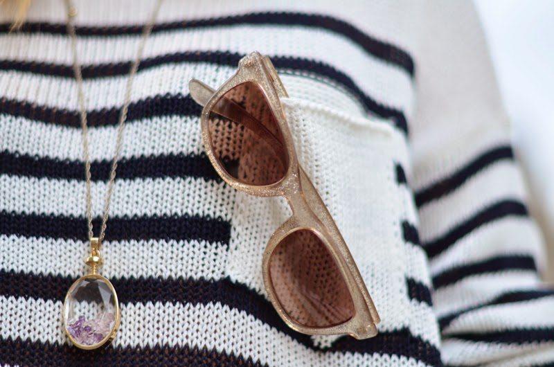 lunettes soleil jimmy choo carrera