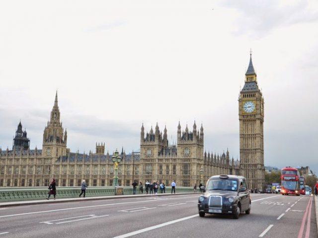 Londres: Les adresses incontournables