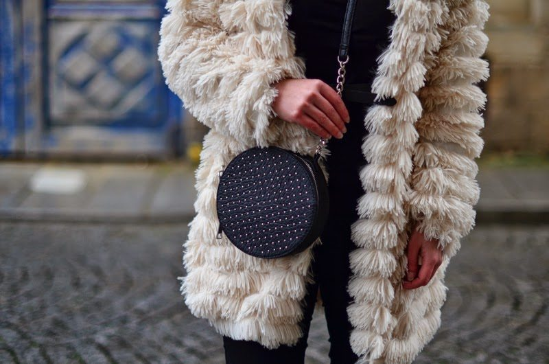 blogueuse rennes mode