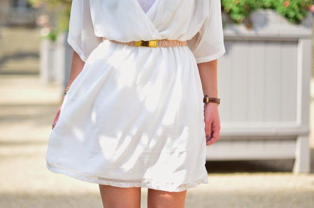 robe cache coeur boohoo