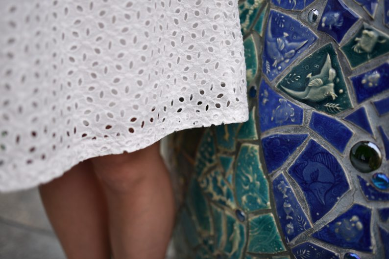 robe kiabi tokyo disney sea