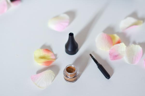 bys maquillage avis revue