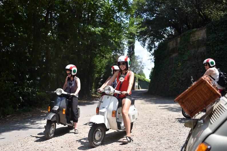 quelques jours à florence firenze tourisme