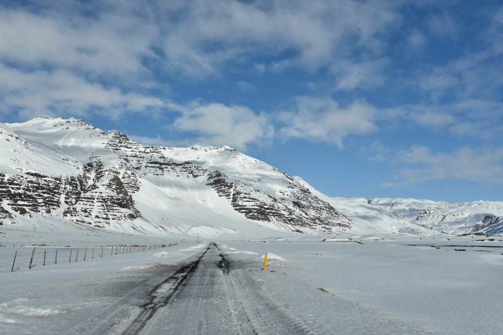 islande road trip mars voyage blog blogger travel