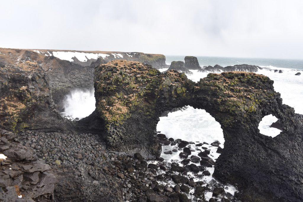 conseils pour un roadtrip en islande