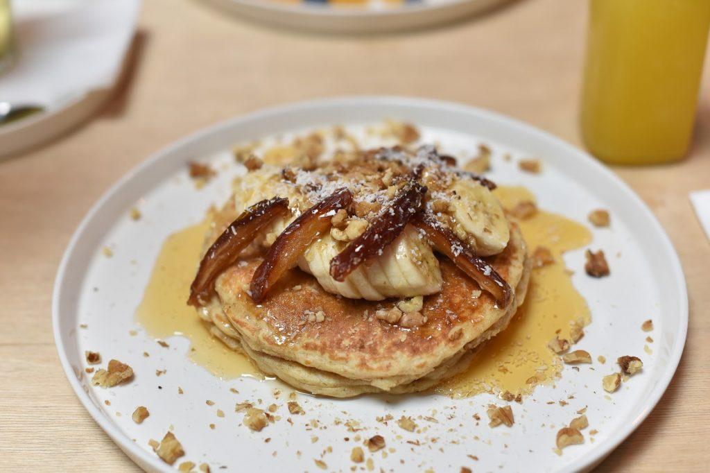 mook pancakes bonnes adresses a amsterdam