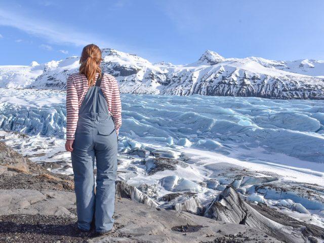 Quelques jours en Islande #5