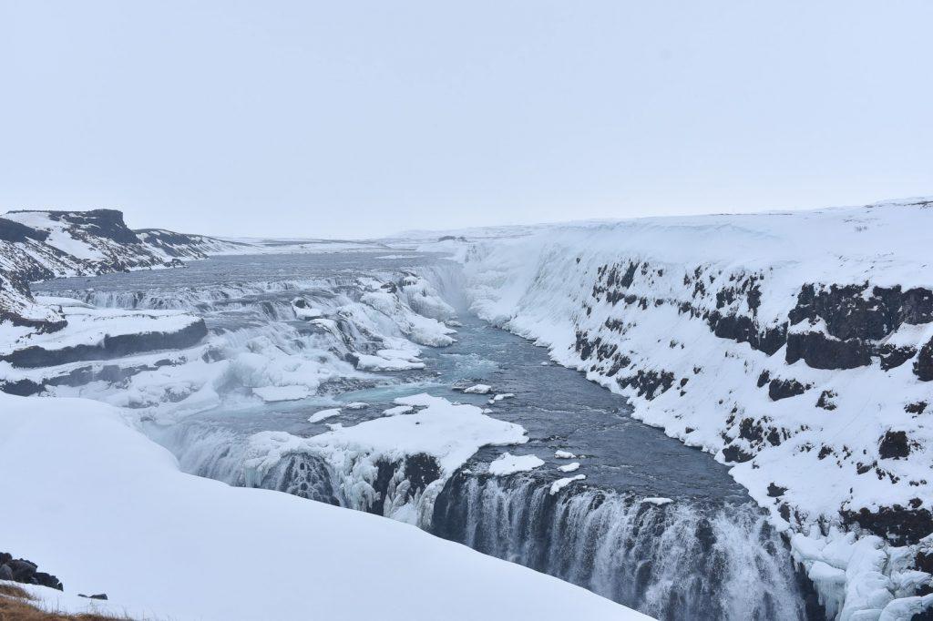 road trip islande en mars blog voyage