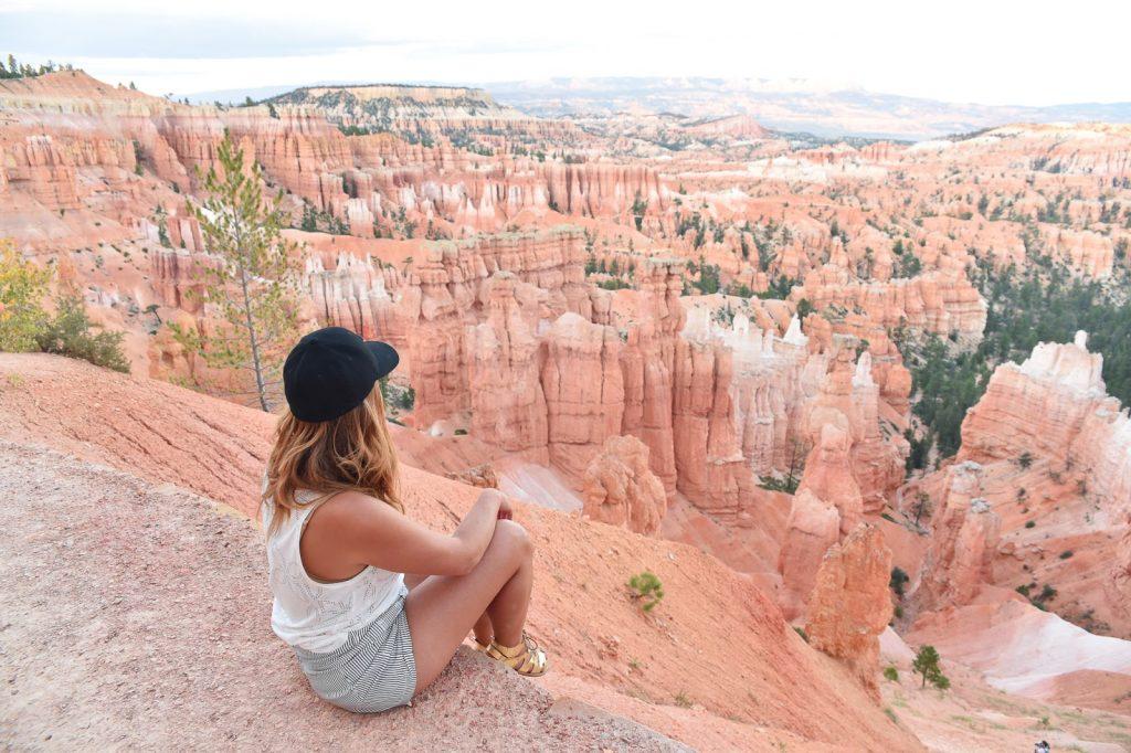 3 idées pour se relaxer en voyage
