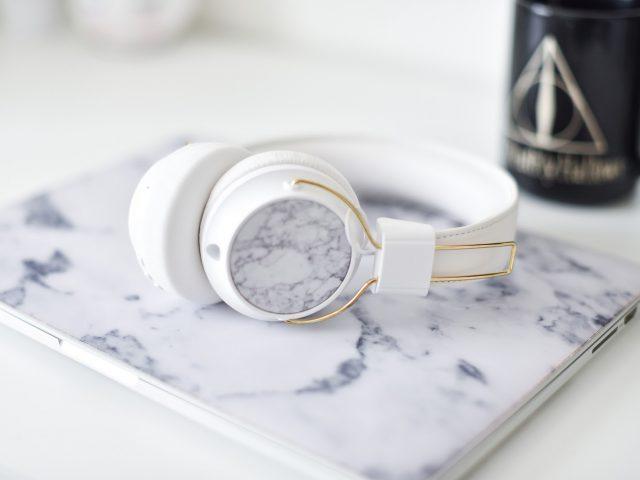 sudio sweden casque audio