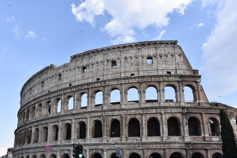 organiser voyage itineraire italie