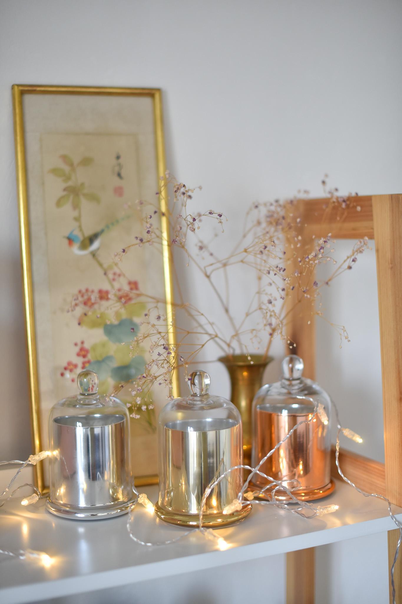 idees cadeaux de noel bougies devineau