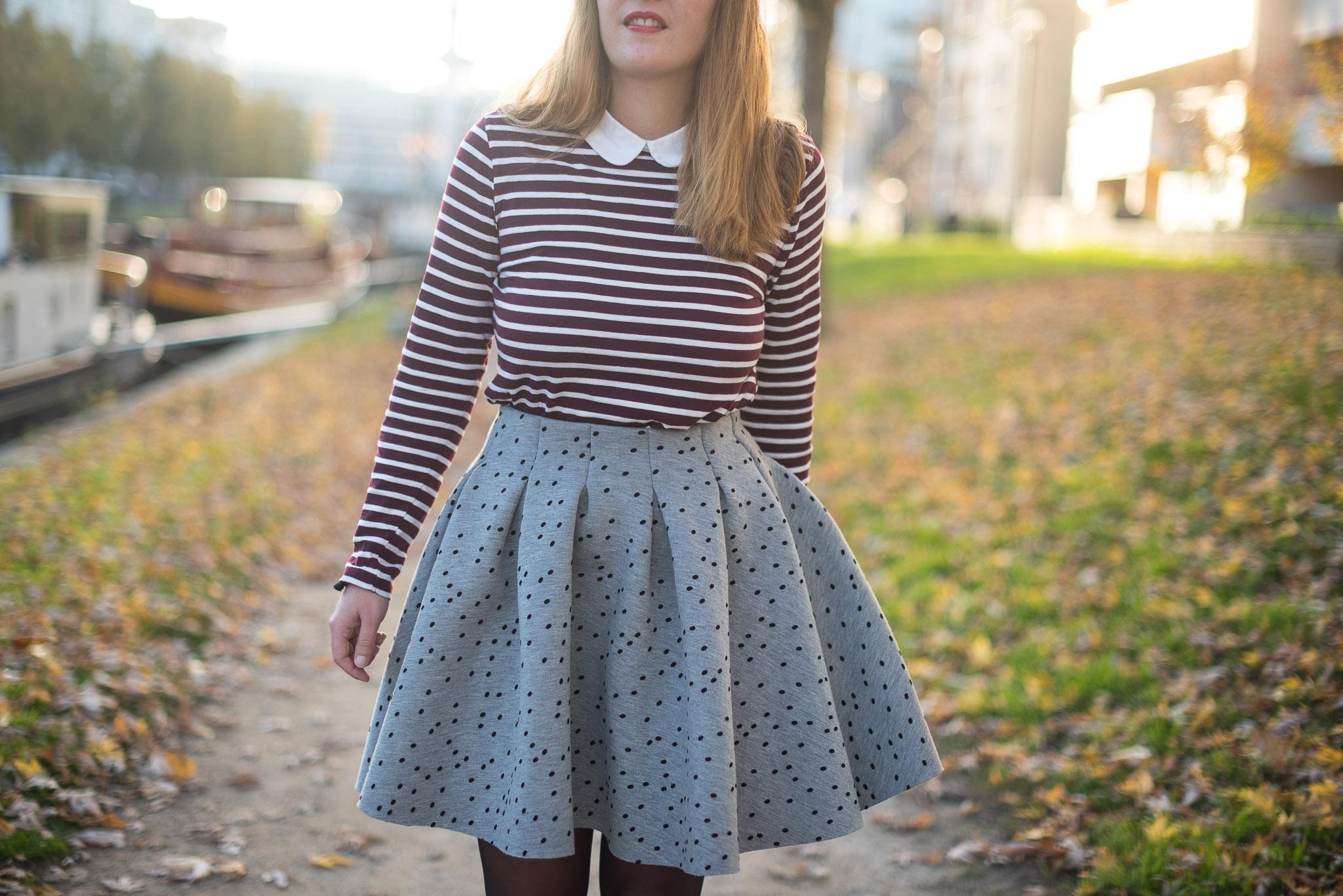 jupe-maje-mariniere-blog-mode-rennes-elofancy