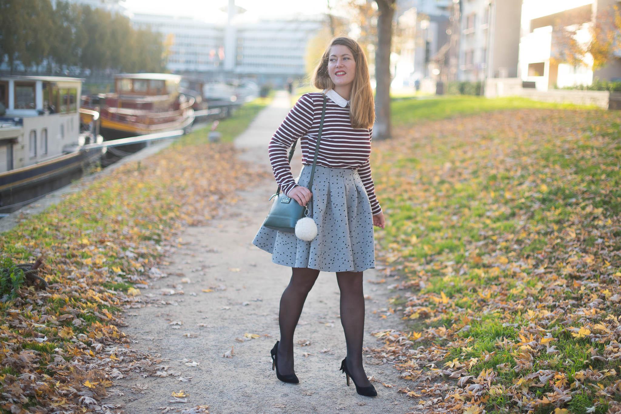 blog-mode-rennes