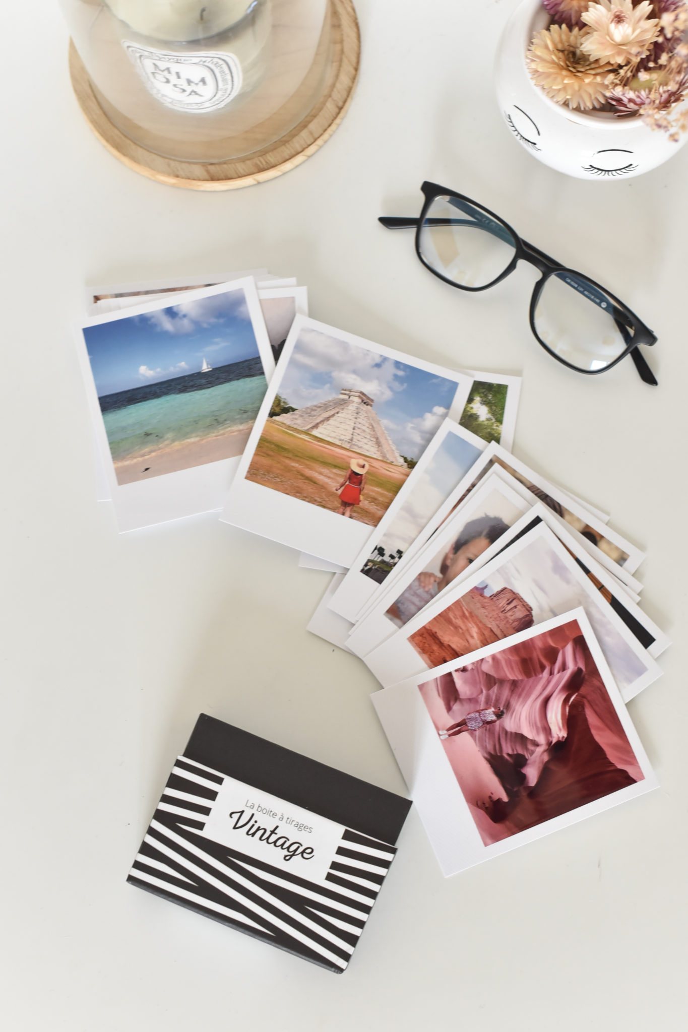 photoweb-impression-photo