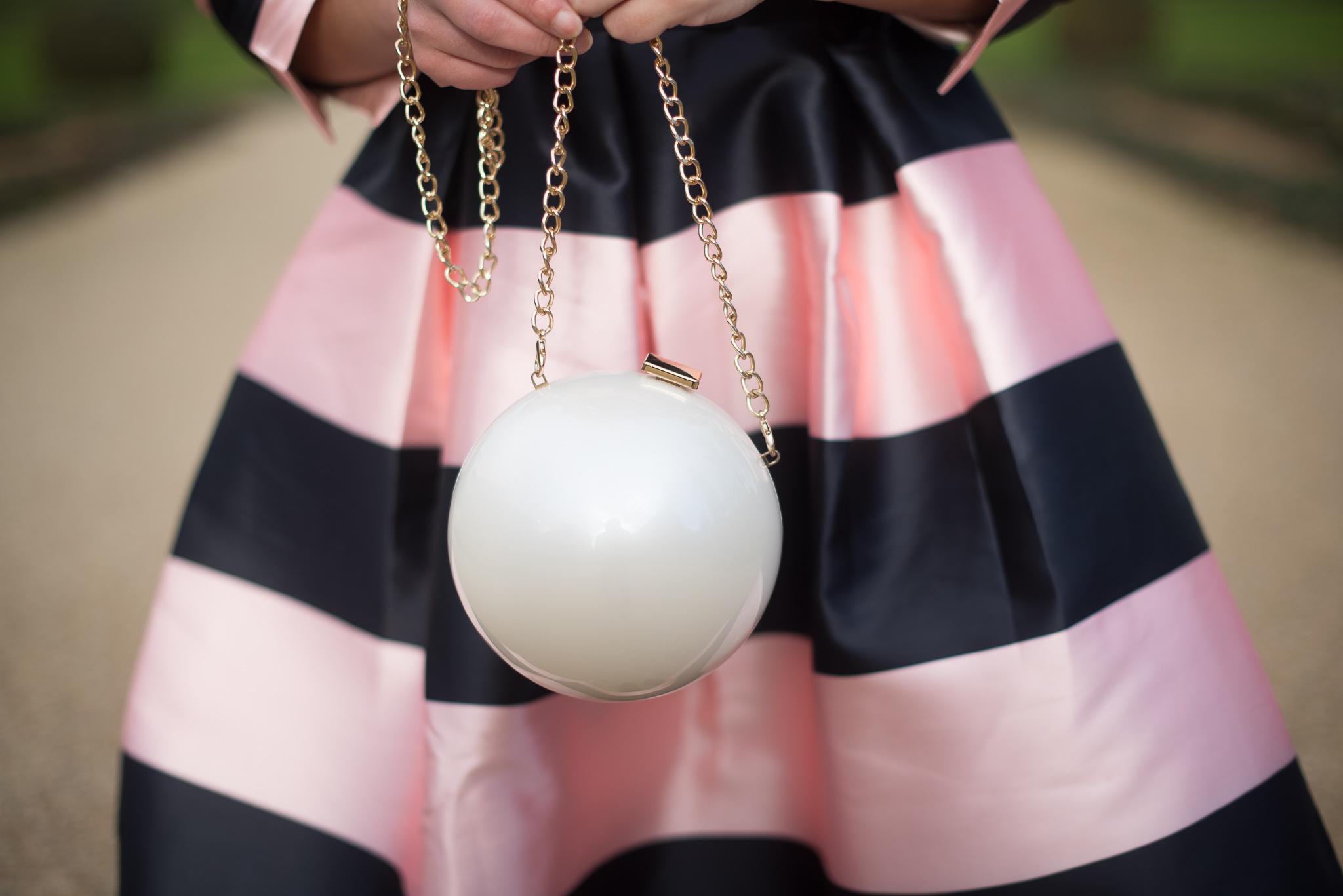 sac perle rond blogueuse mode elofancy