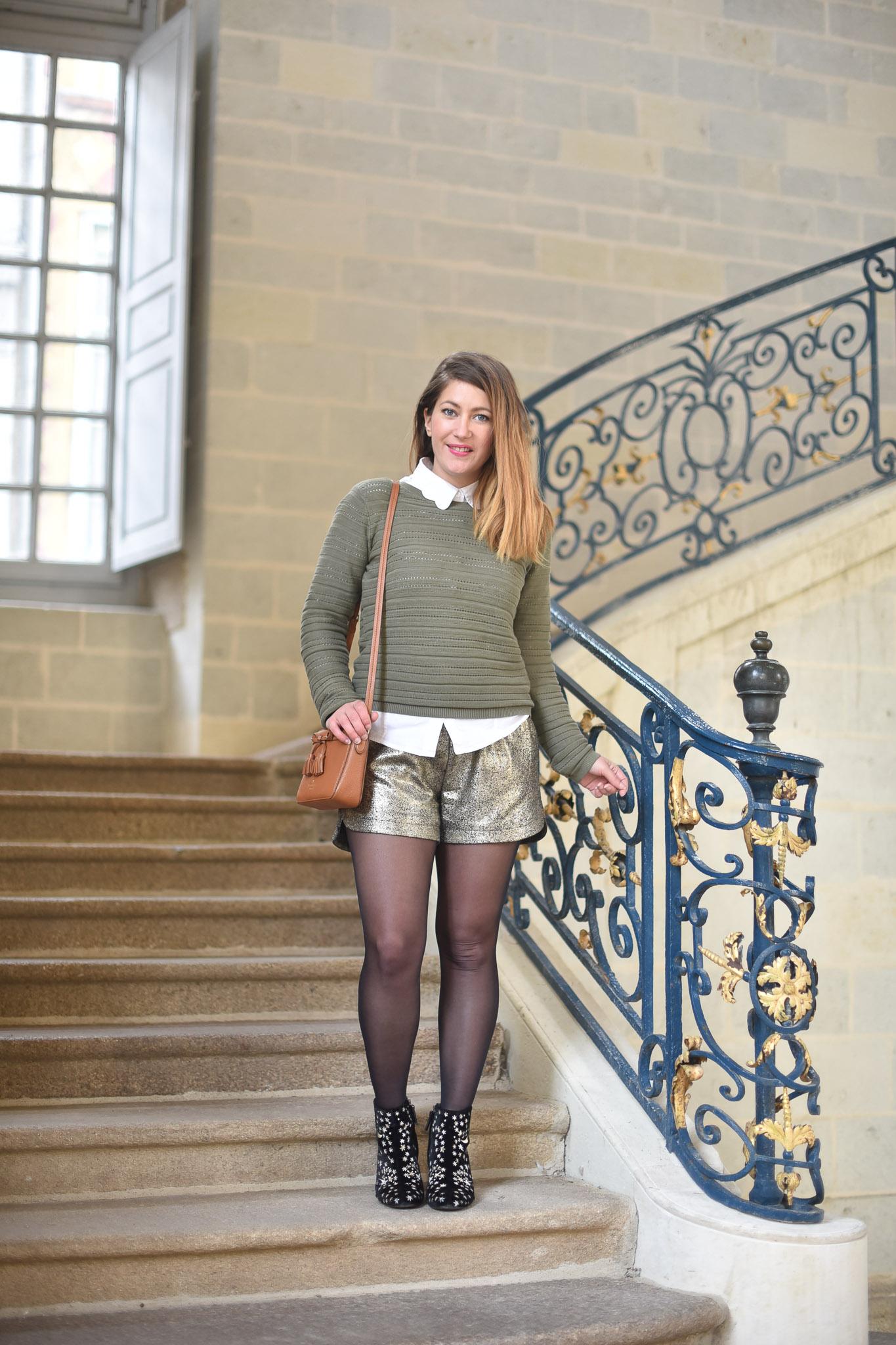 blog rennes