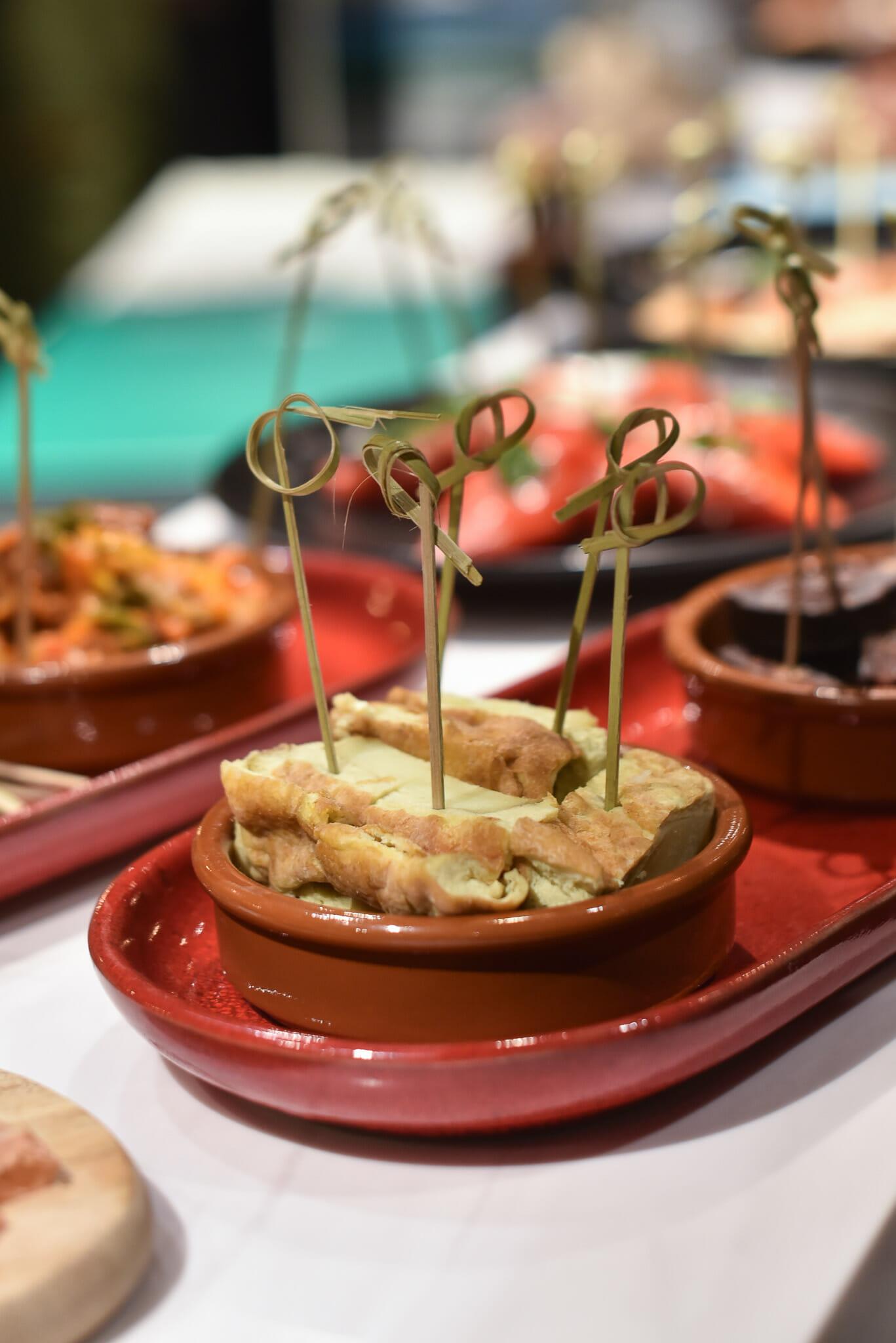 Loco Loca, Nouveau restaurant à Rennes !