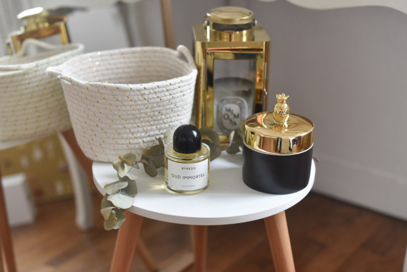 idée cadeau by redo parfum avis