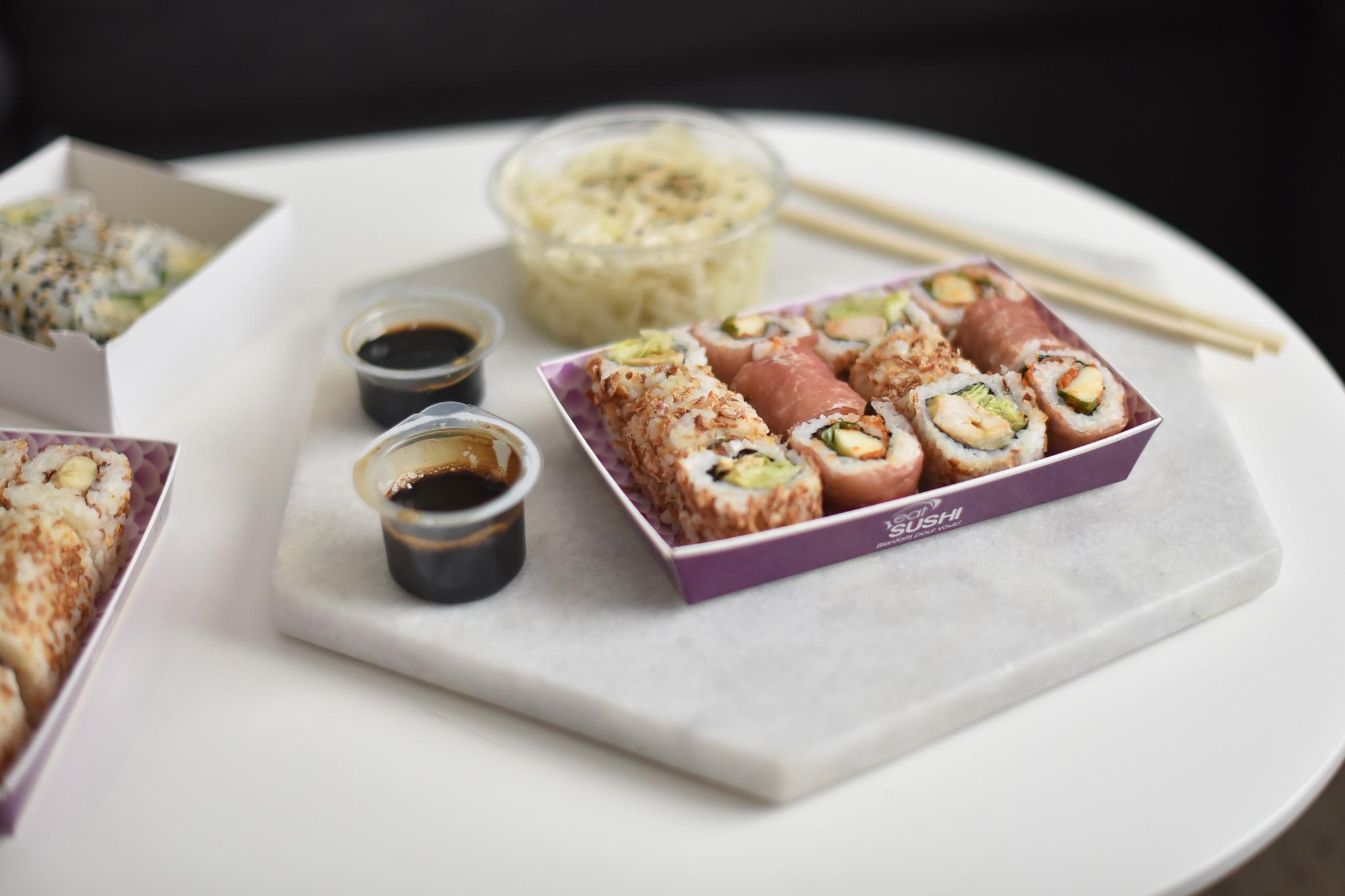 eat sushi rennes bonne adresse bretagne elofancy