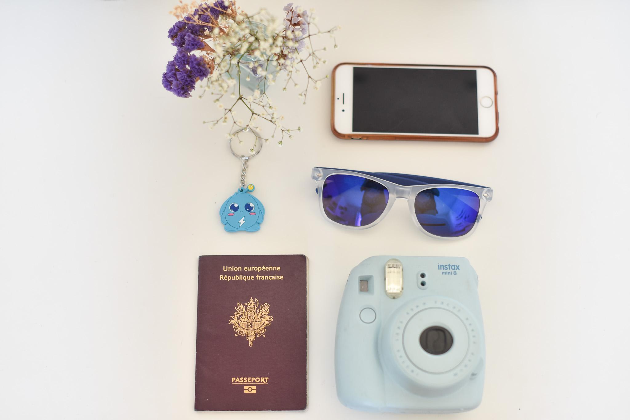 forfait mobile blu gratuit