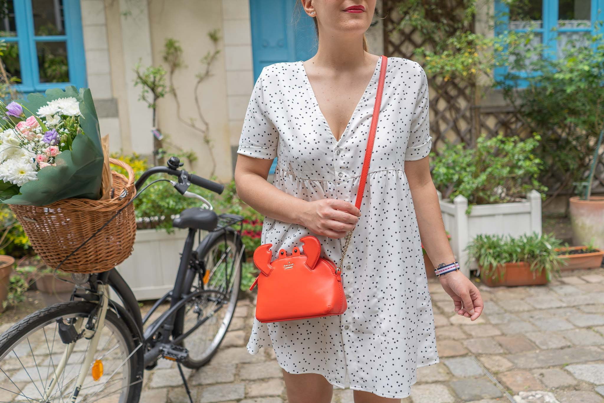 blog marilie shop tendance
