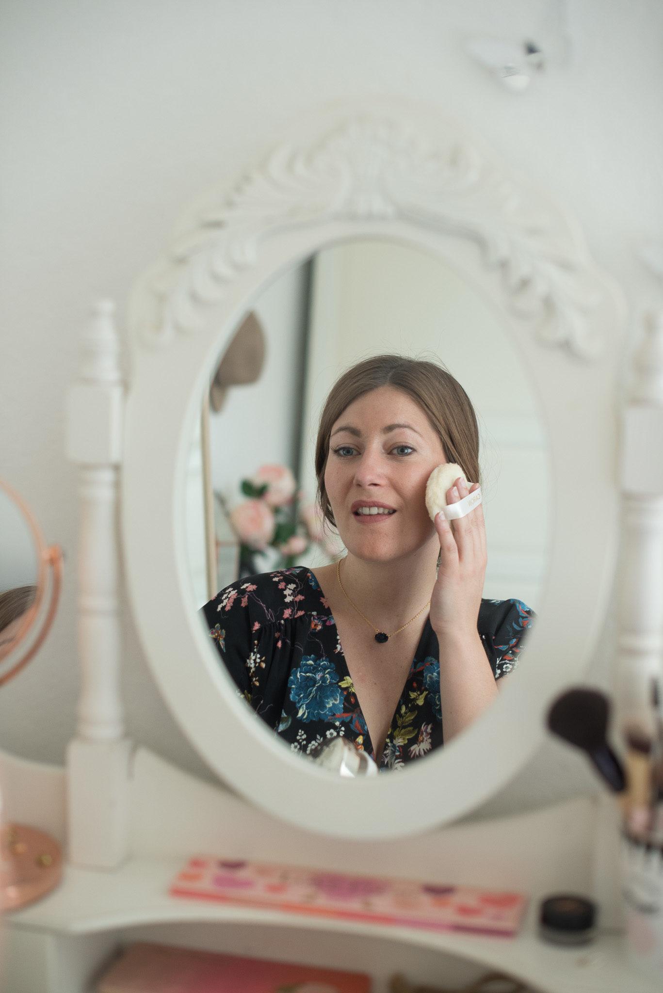 blogueuse beaute rennes bretagne