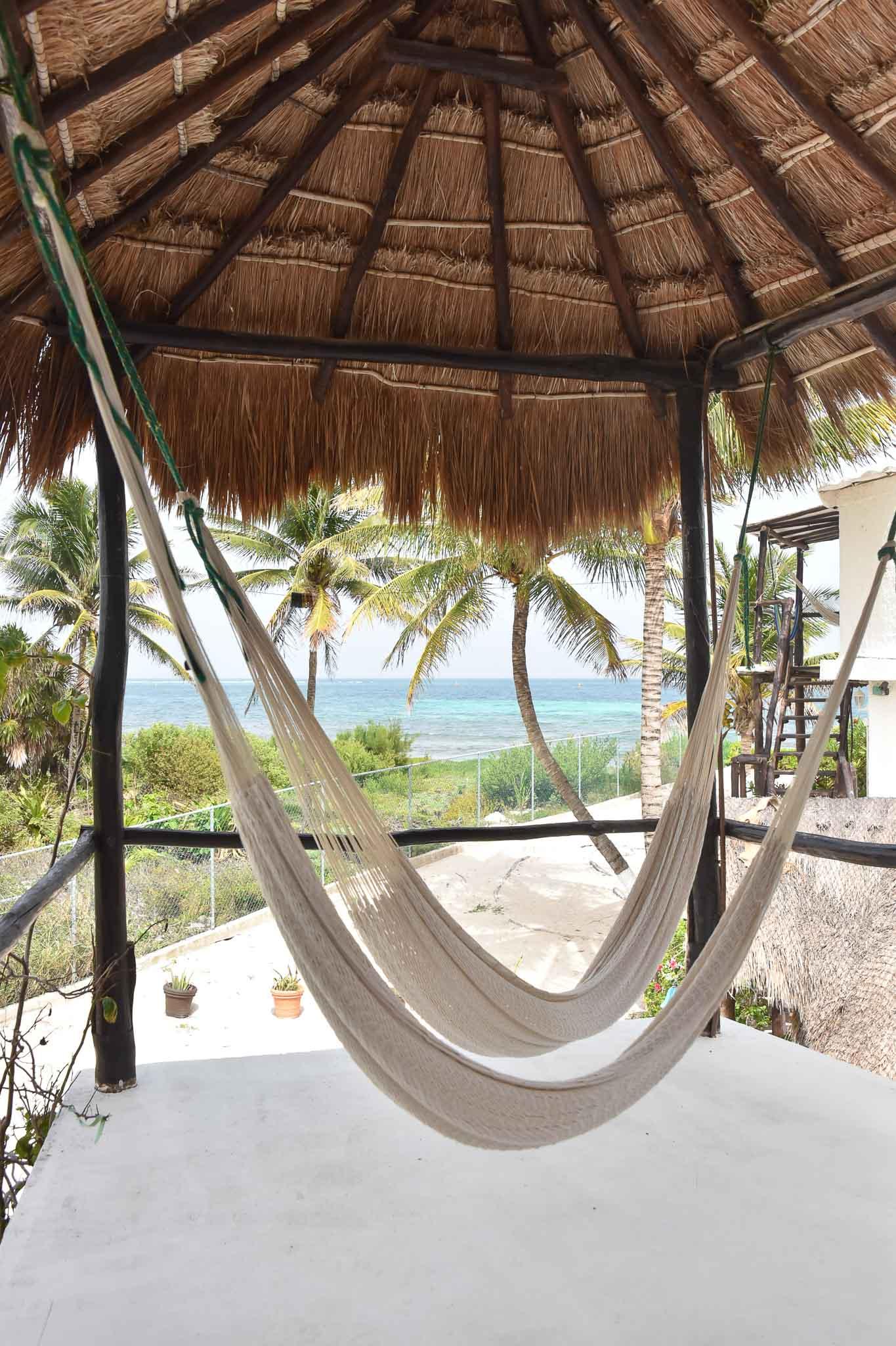visiter le yucatan au mexique