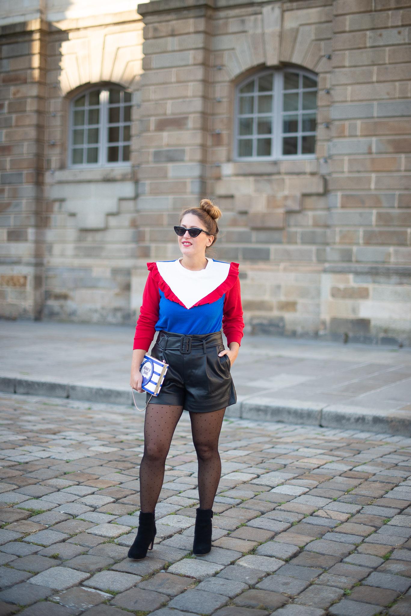 blog mode rennes