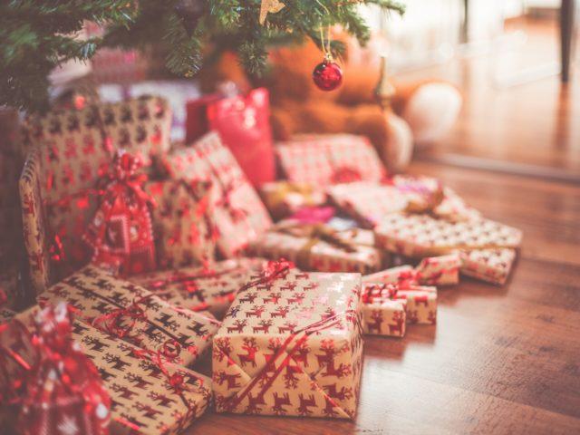 Idées cadeaux de dernière minute ?
