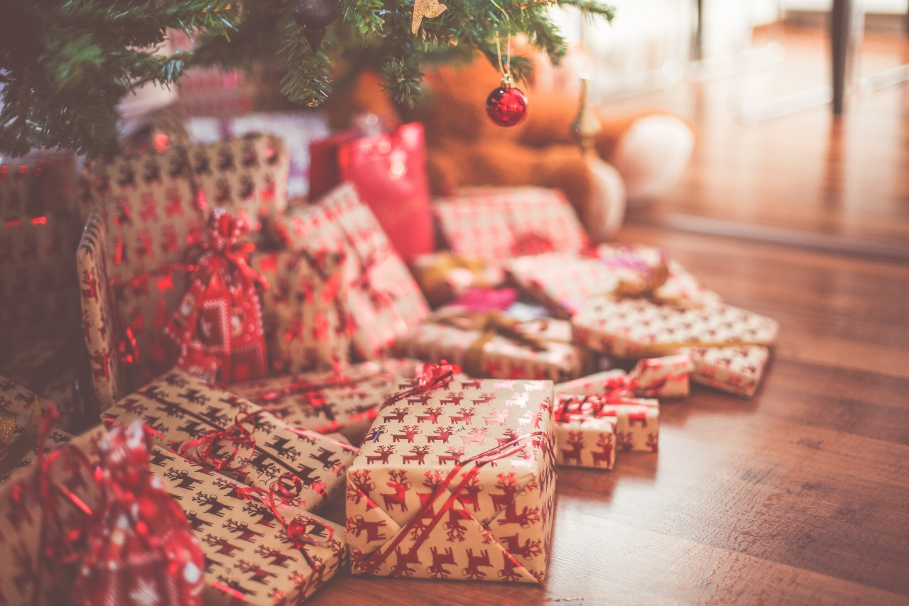 idees cadeaux noel