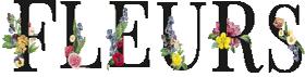 sous-les-branches-fleuriste