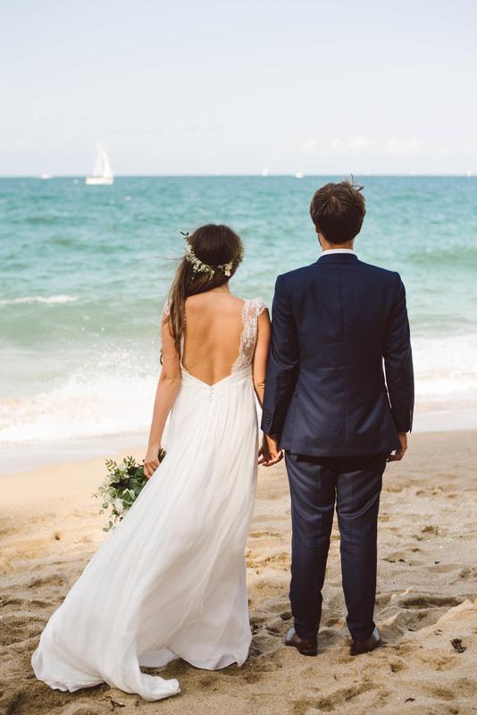 noemie c photography mariage
