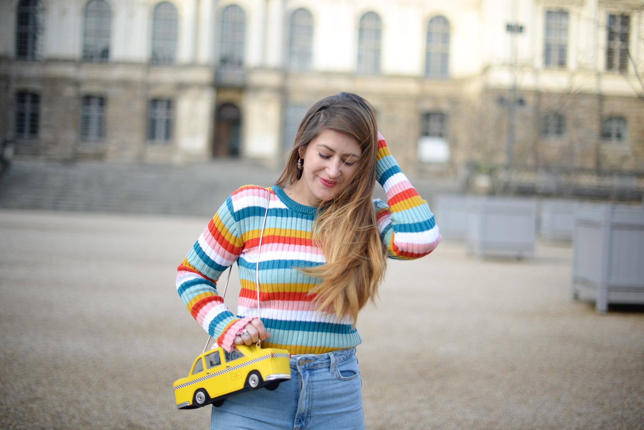 blogueuse rennes bretagne