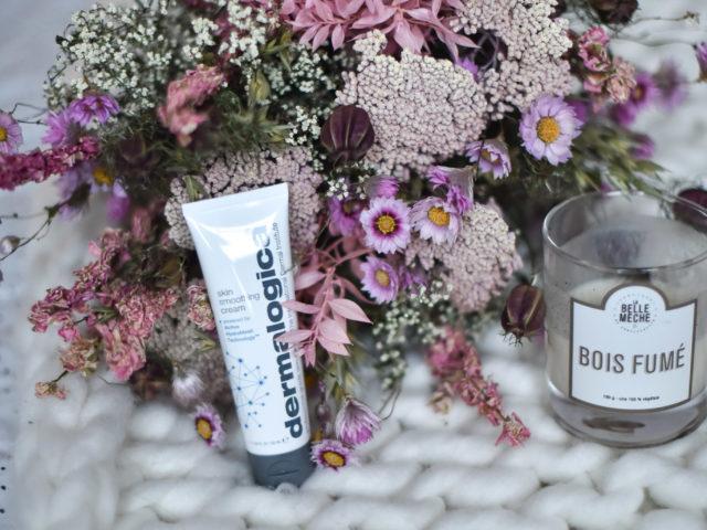 Sélection Beauté: Crème visage et Cheveux
