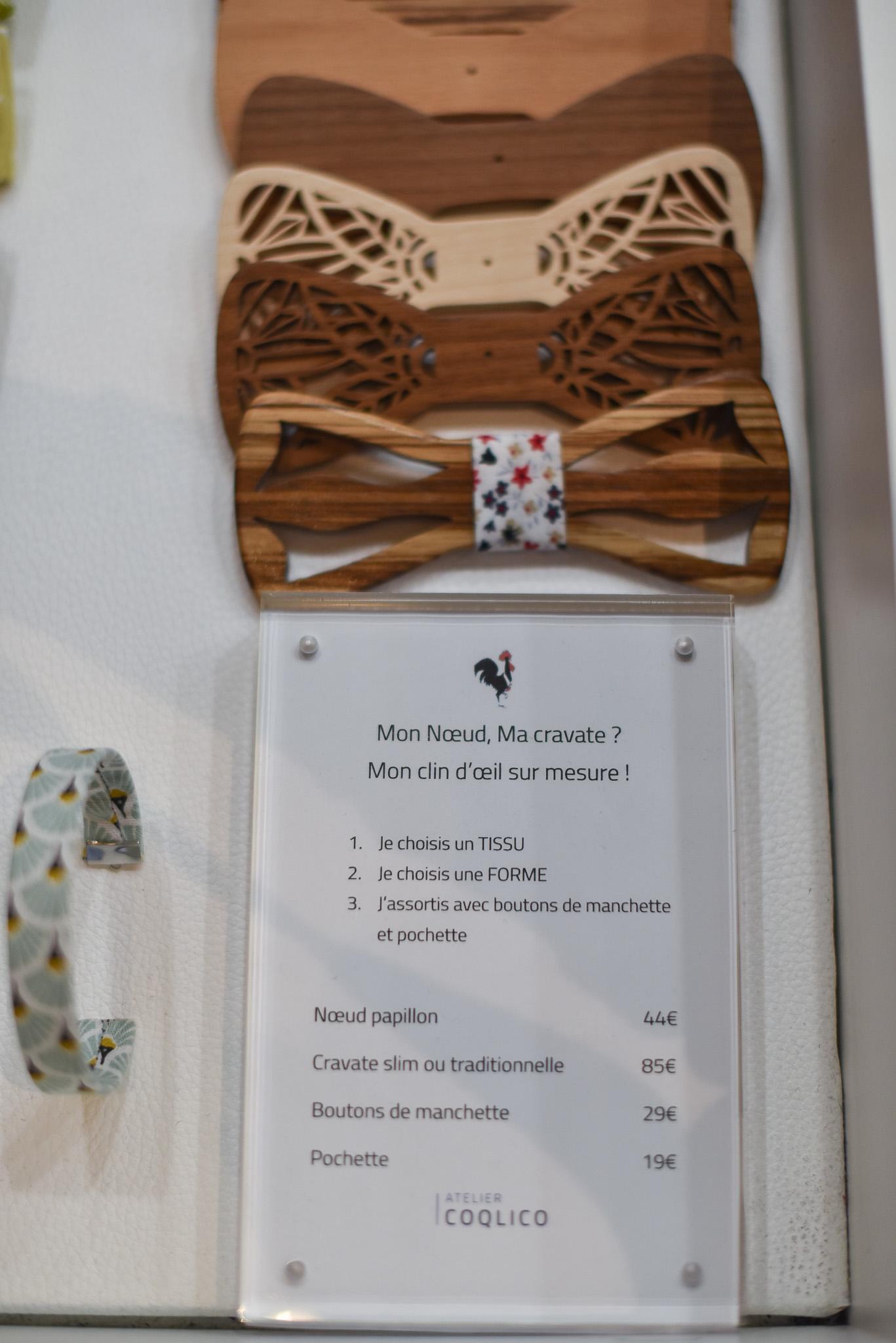 costume mariage sur mesure rennes