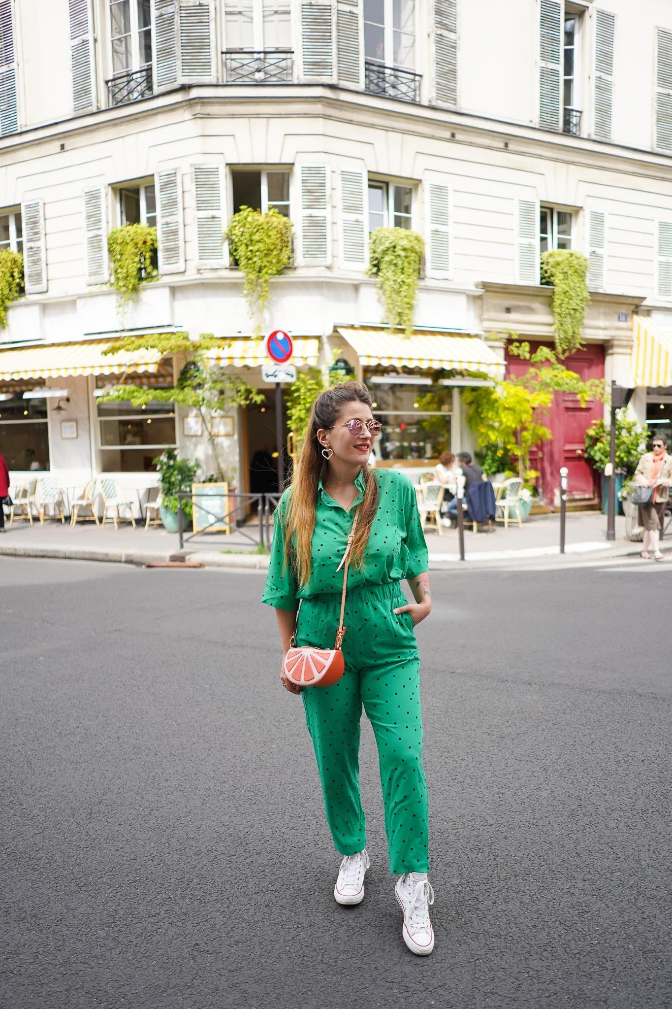 monki mix and match vert