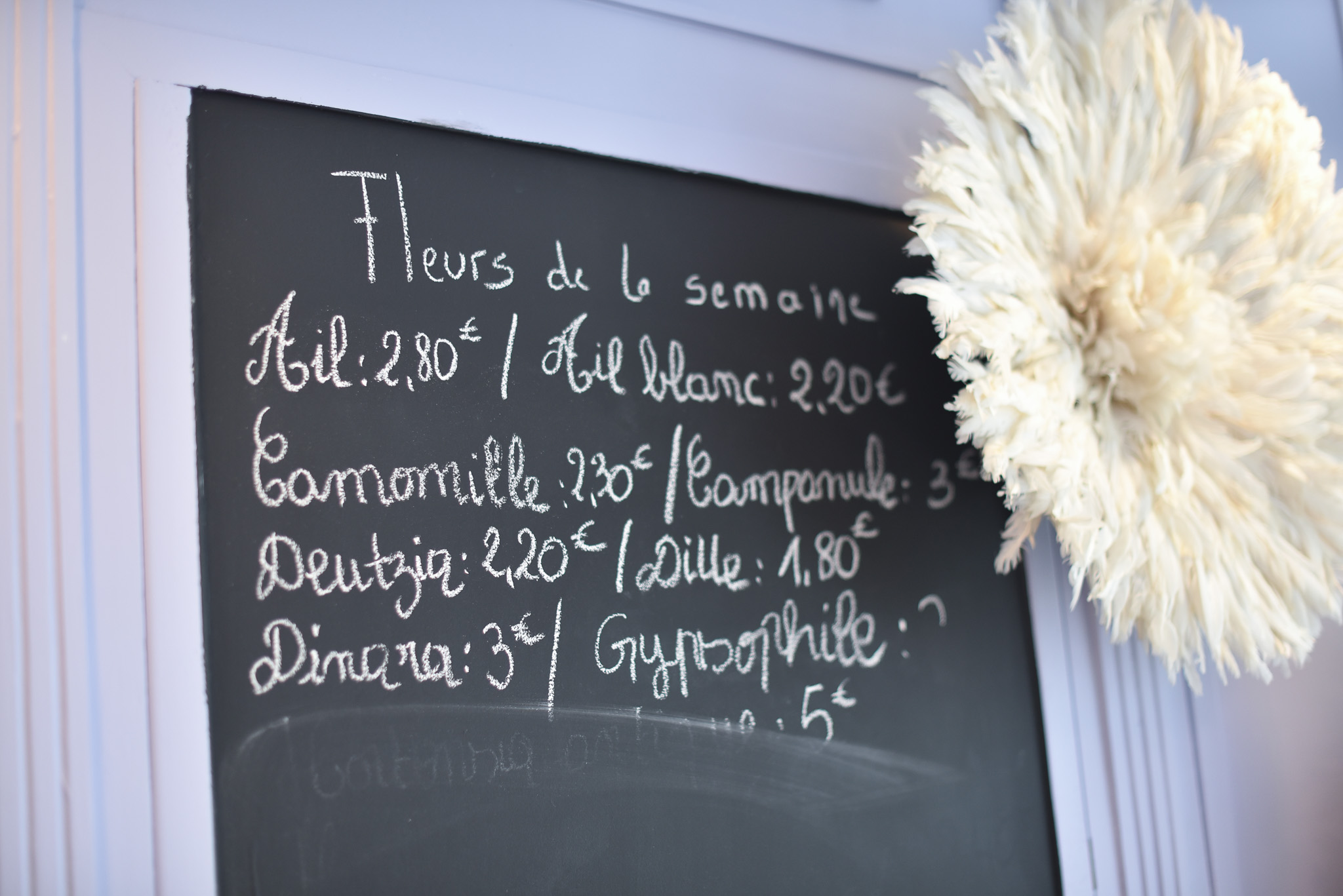 fleuriste mariage bretagne rennes