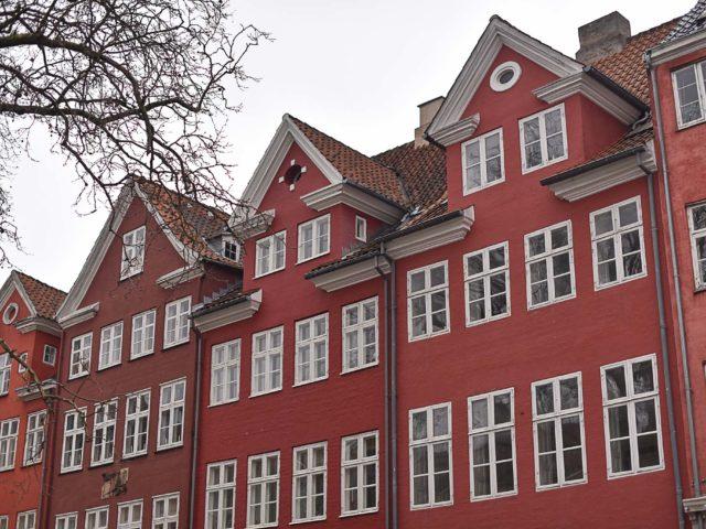 Bonnes Adresses à Copenhague