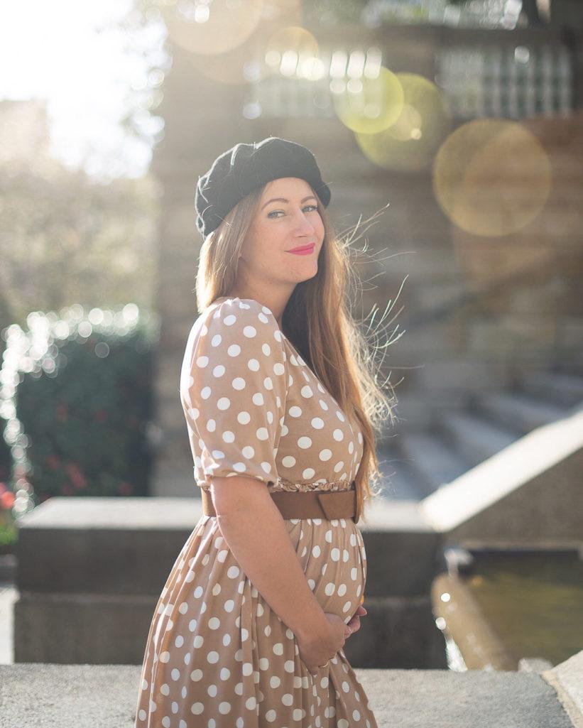 blog maman rennes grossesse maternite
