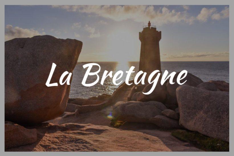 blog voyage bretagne