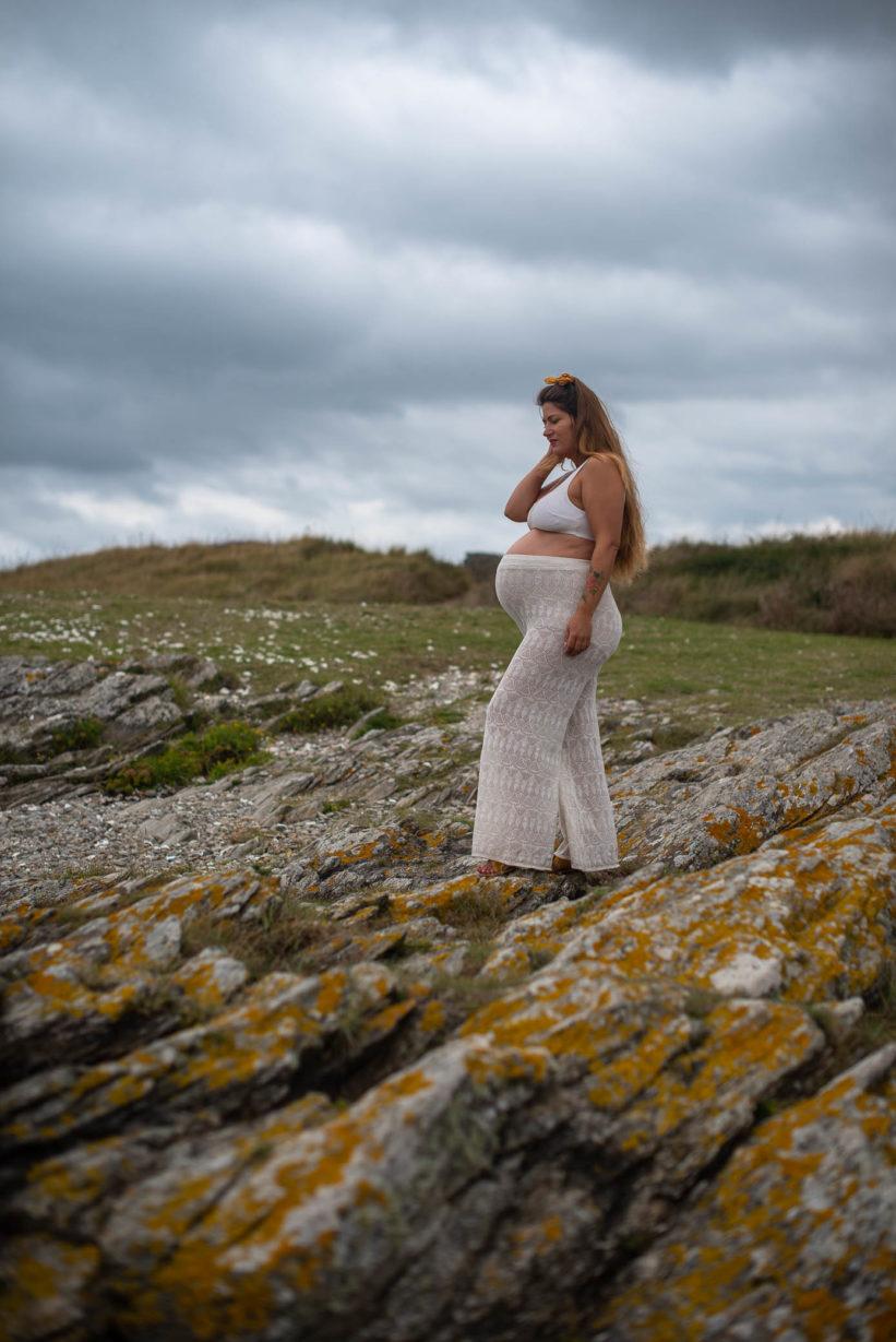 blog maternité rennes