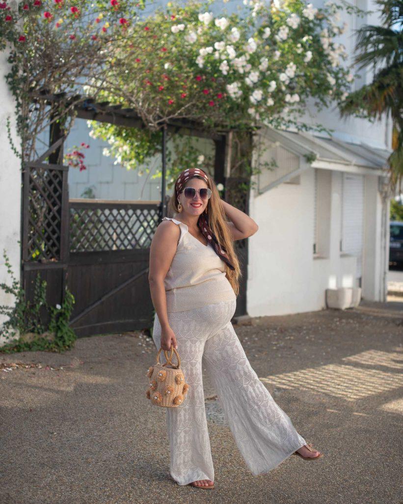 blog maman rennes