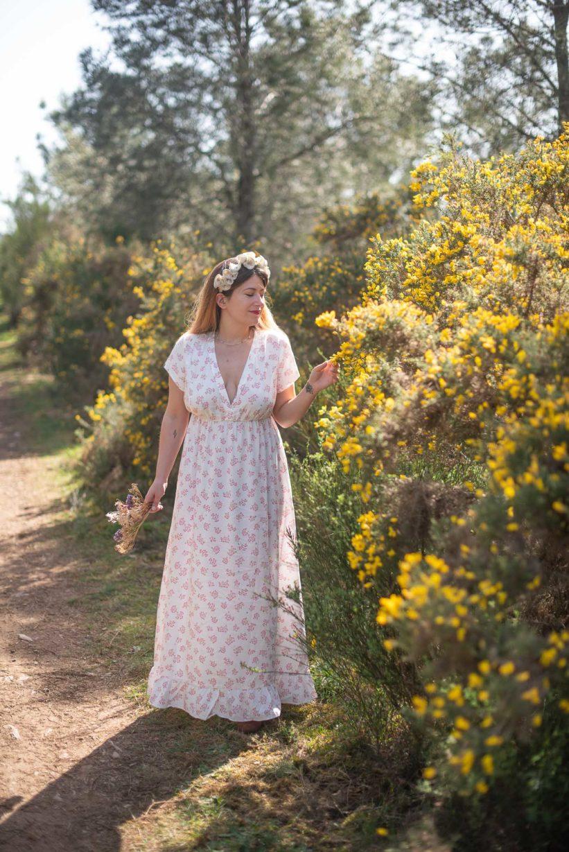robe-marie-sixtine-boheme